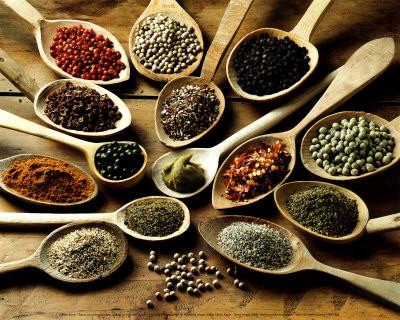 Non à la taxe sur les semences fermières